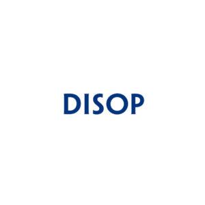 Disop